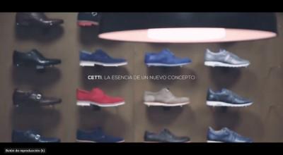 Video Promocional.Cetti