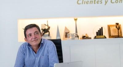 Entrevista Director de Marketing.Dulcesol