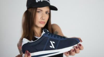 Fotografía para redes de la marca ANDY-Z